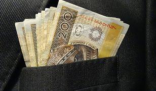 Agencja ratingowa przemilczała sprawę Polski. Powinniśmy się martwić?