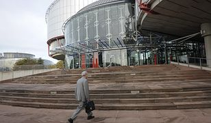 Europejski Trybunał Praw Człowieka. Nieprawidłowości w przebiegu konkursu na polskiego sędziego