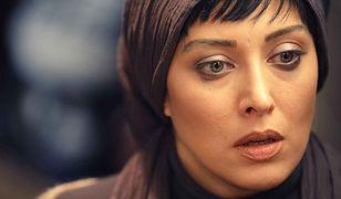 Tydzień Kina Irańskiego w kinie Kultura