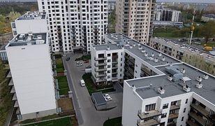 """Jeden z najbogatszych Polaków: Warszawa rozkwita dzięki """"słoikom"""""""