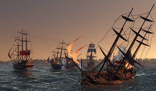 Bitwy na morzu i ziemi w niskiej cenie