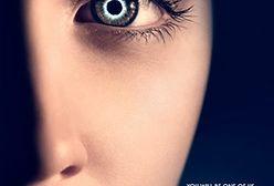 """Ekranizacja nowej powieści Stephenie Meyer, autorki """"Sagi Zmierzch""""!"""