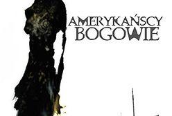 """""""Amerykańscy bogowie"""" Neila Gaimana zostaną zekranizowani"""