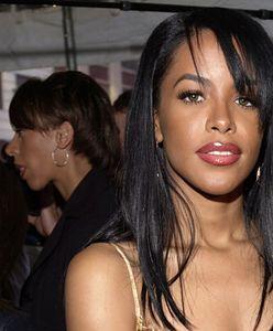 """Nowe doniesienia ws. śmierci Aaliyah. """"To nie musiało się wydarzyć"""""""