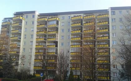 W ciągu roku ceny mieszkań używanych najbardziej wzrosły w Sopocie