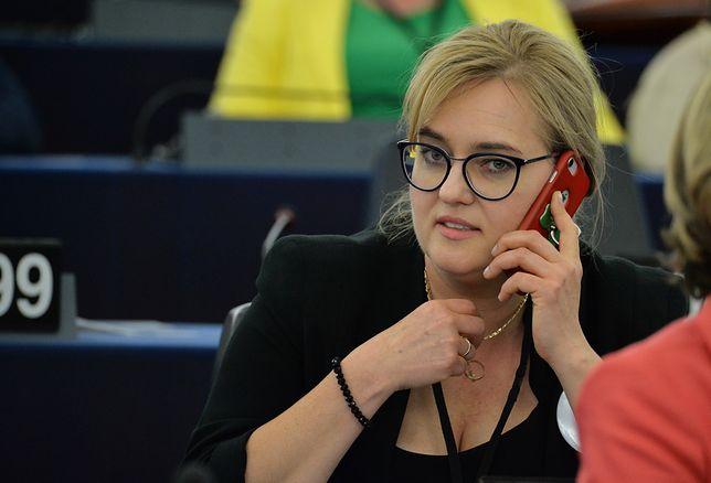 Rezolucja Parlamentu Europejskiego ws. praworządności w Polsce. Lista Polaków, którzy ją poparli