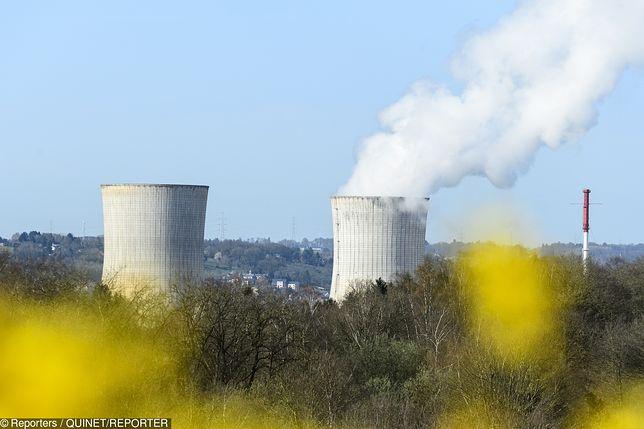 Niemcy. Rząd kupuje tabletki z jodem w obawie przed katastrofą atomową