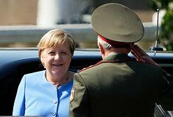 Koniec epoki Merkel. Kwaśniewski wskazuje na jedną niewiadomą