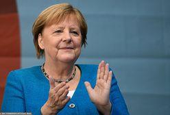 Polacy zatęsknią za Merkel? Sellin wskazuje na scenariusz