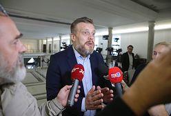 Razem przeprasza Cisowiankę. Partia wzywała do niesłusznego bojkotu