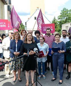 """Kontrola NIK w Gdańsku? """"Niepokojąca"""" polityka mieszkaniowa w Trójmieście"""