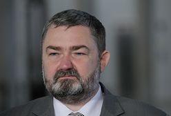 """Europoseł PiS porównuje Tuska do Palikota. """"Nie ma z niego pożytku ani dla Polski, ani dla UE"""""""
