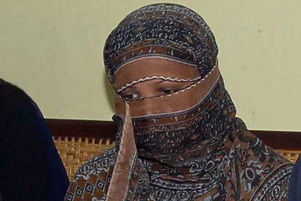 Trybunał w Pakistanie podtrzymał wyrok śmierci dla chrześcijanki