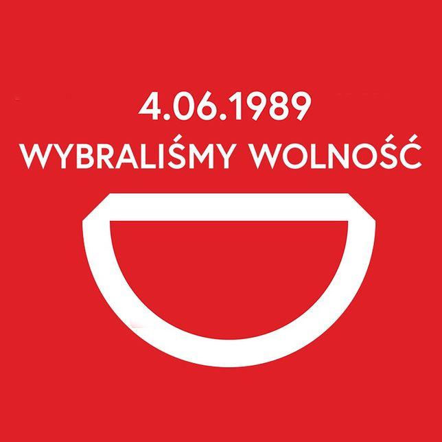 Warszawa. Obchody rocznicy wyborów w Domu Spotkań z Historią