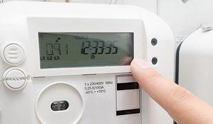 Bitcoin i Ethereum: cała Polska zużywa mniej prądu niż dwie kryptowaluty
