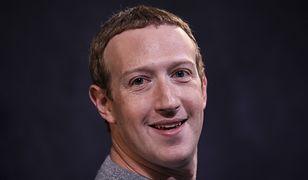 Facebook zmienia zasady usuwania wpisów o Covid-19