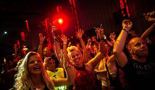 Głośne imprezy na Ibizie przeszły już do historii