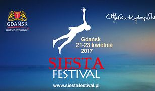 Dodatkowy koncert, dodatkowa noc fado na Siesta Festival 2017!