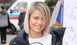 Mandaryna mówi o Michale Wiśniewskim