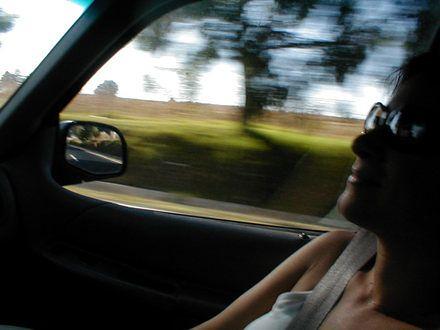 Samochód dla kobiety – które auta wybieramy?