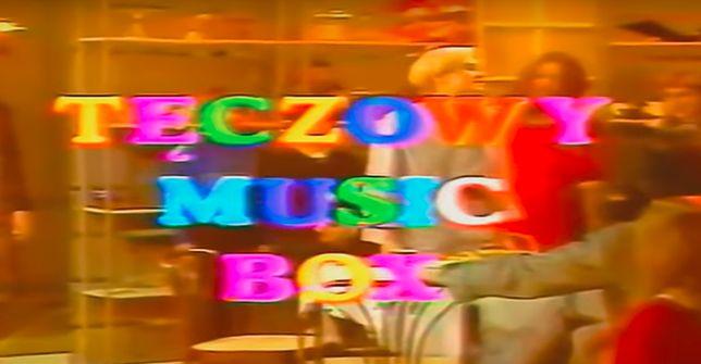 """Afera z """"Tęczowy Music Box"""". Krzysztof Sadowski oskarżany o molestowanie"""
