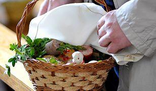 Religijność Polaków. Wielkanoc to już tylko święconka?