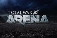 Nowa gra z serii Total War to... sieciowa strategia free 2 play