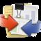 AVS Document Converter icon
