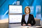 Polsat Biznes - powstaje nowy telewizyjny kanał o gospodarce