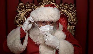 """Boże Narodzenie. Bruncz: """"Pandemia przeorała religię. Tym ważniejsze jest wyprostowanie głowy i poszukiwanie wiary"""" [OPINIA]"""