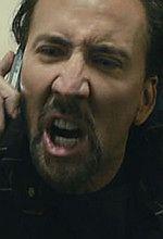 ''Bóg zemsty'': Nicolas Cage paktuje z diabłem [wideo]