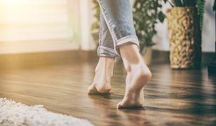 Zalety i wady ogrzewania podłogowego