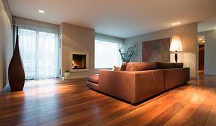 Nie tylko grube dywany wymagają starannego odkurzania