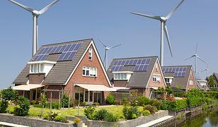 Dom samowystarczalny energetycznie - czy to w ogóle możliwe?