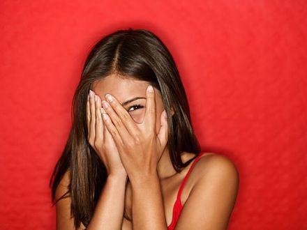 Dlaczego grzeczne kobiety osiągają mniej w życiu?