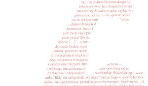 978-83-61006-34-3_99265_F.jpg