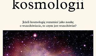 Filozofia kosmologii. Wprowadzenie