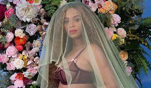 Beyonce pokazała zdjęcie bliźniaków. Fani są zachwyceni!