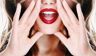 Powiększanie i korekta ust - domowe sposoby czy operacja?