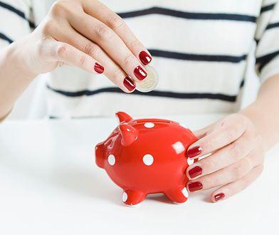 Jak oszczędzić w nowym roku? Z tym gadżetem zrobisz to z łatwością