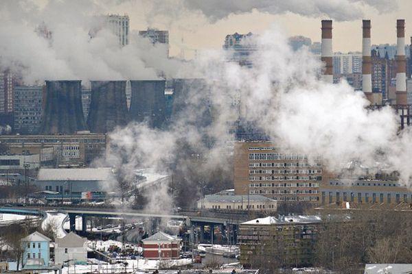 Rosja ma dostarczać na Ukrainę energię elektryczną i węgiel