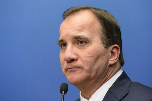 Nie będzie wcześniejszych wyborów w Szwecji