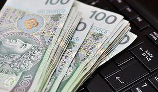 Popularny bank ostrzega klientów przed hakerami. Uważaj na swoje pieniądze