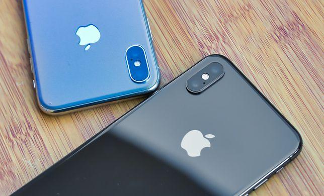 Więcej tego samego, ale drożej. Test iPhone'a XS Max