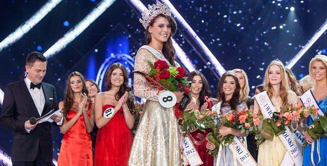 Wielki finał Miss Polski 2013 - zapowiedź