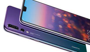 Super obniżki na telefony od T-Mobile