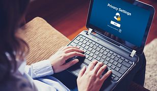 Facebook pomaga zadbać o prywatność. Teoretycznie