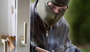 Jak zabezpieczyć dom przed złodziejami?