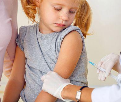 Temat szczepień to wciąż przedmiot sporu wielu środowisk