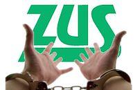 """Vendor lock-in i ZUS - kolejny """"przetarg"""""""